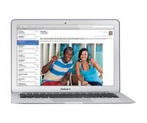 MacBook Air 13.3 inch hoesjes