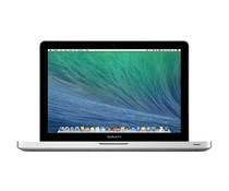 MacBook Pro 15.4 inch hoesjes