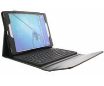 Booktype hoes met Bluetooth toetsenbord Galaxy Tab S2 9.7