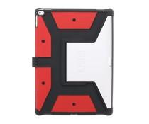 UAG Scout Case iPad Pro 12.9 - Rood