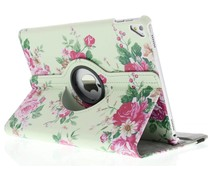 360° draaibare design tablethoes iPad Pro 9.7