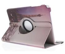 360° draaibare design tablethoes Galaxy Tab A 9.7