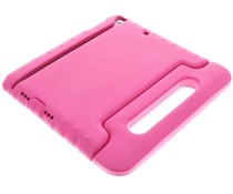 Tablethoes met handvat kids-proof iPad Mini / 2 / 3