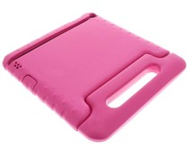 Tablethoes met handvat kids-proof iPad 2 / 3 / 4