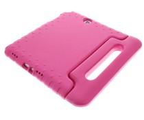 Roze tablethoes met handvat kids-proof Galaxy Tab A 9.7