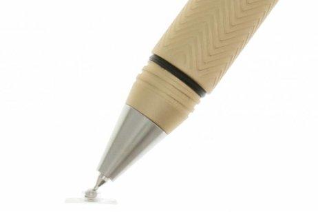 Adonit Jot Pro 2.0 stylus pen - Goud