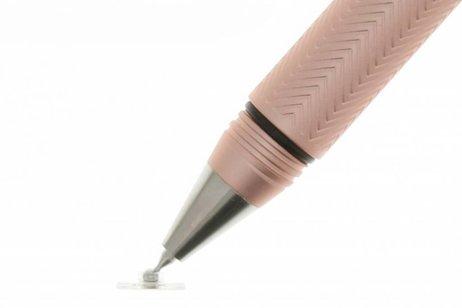 Adonit Jot Pro 2.0 stylus pen - Roze