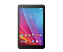 Huawei MediaPad T1 10 hoesjes