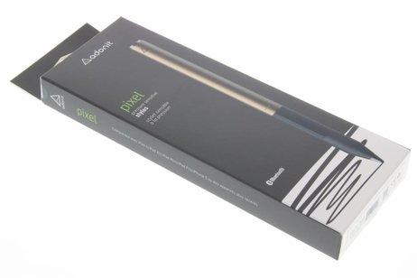 Adonit Pixel Bluetooth stylus pen - Goud