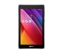 Asus ZenPad C 7.0 hoesjes