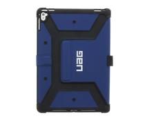 UAG Folio Case iPad Pro 9.7 - Blauw