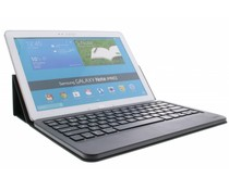 ZAGG Messenger Universal draadloos toetsenbord
