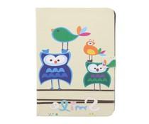 Design TPU tablethoes Samsung Galaxy Tab 4 10.1