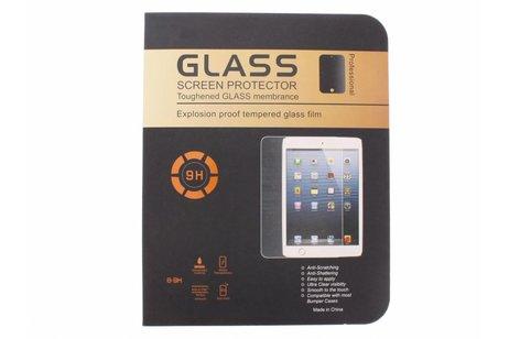 Gehard Glas Screenprotector voor de Samsung Galaxy Tab A 10.1 (2016)