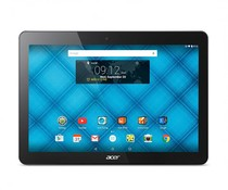 Acer Iconia Tab 10 B3 A10 hoesjes