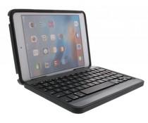 ZAGG Rugged Book iPad Mini 4