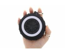 Accezz Xtreme Waterproof Bluetooth Speaker