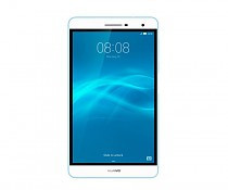 Huawei MediaPad M3 8.4 hoesjes