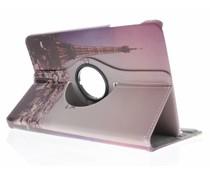 360° draaibare design hoes Samsung Galaxy Tab A 10.1 (2016)