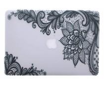 Design hardshell MacBook Air 13.3 inch)
