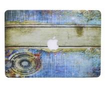 Design hardshell MacBook Pro 13.3 inch