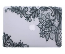Design hardshell MacBook Pro 13.3 inch