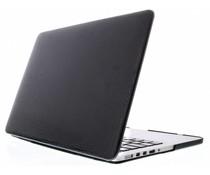 Slangen design hardshell MacBook Air 11.6 inch