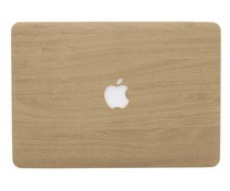 Toughshell hardcase MacBook Air 13.3 inch
