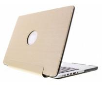 Brushed hardshell MacBook Pro Retina 13.3 inch