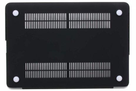 MacBook Pro 13.3 inch hoesje - Sterren design hardshell voor