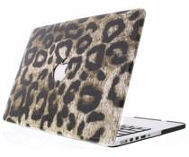 Toughshell hardcase MacBook Pro 13.3 inch