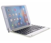 Bluetooth Keyboard iPad Mini / 2 / 3