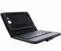 Bluetooth Keyboard Case Samsung Galaxy Tab A 7.0 (2016)