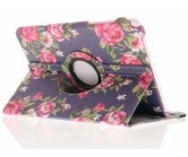 360° draaibare design tablethoes Samsung Galaxy Tab A 9.7