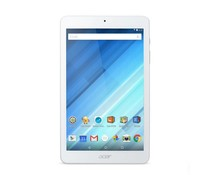Acer Iconia One 8 B1-850 hoesjes