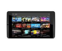 NVIDIA Shield Tablet K1 hoesjes