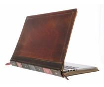 Twelve South BookBook Rutledge Macbook Air 11.6 inch