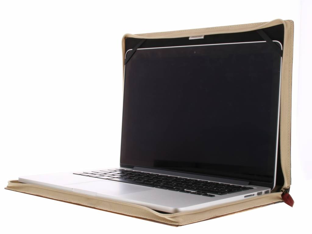 twelve south bookbook rutledge macbook air 11 6 inch. Black Bedroom Furniture Sets. Home Design Ideas
