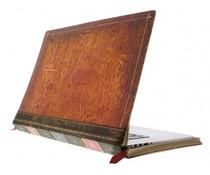 Twelve South BookBook Rutledge MacBook Pro Retina 15.4 inch