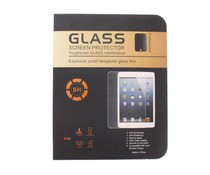 Gehard glas screenprotector iPad Mini 4