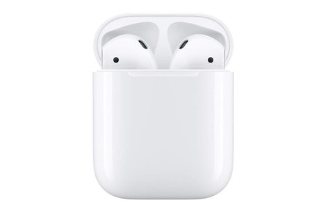 Apple AirPods voor Apple Devices