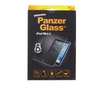 PanzerGlass Privacy Screenprotector iPad Mini 4