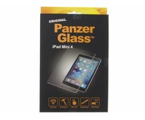PanzerGlass Screenprotector iPad Mini 4