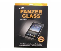 PanzerGlass Screenprotector iPad 2 / 3 / 4