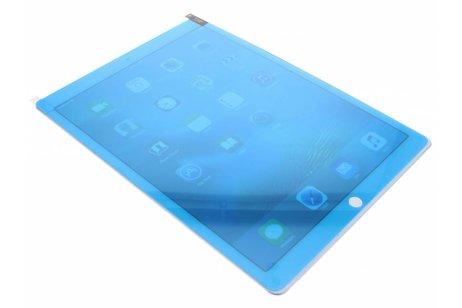 PanzerGlass Screenprotector voor de iPad Pro 12.9