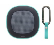Nillkin Stone Bluetooth Speaker