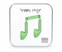 Happy Plugs Headphones Original Edition