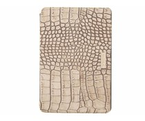 Valenta Glam Tablet case iPad Mini / 2 / 3