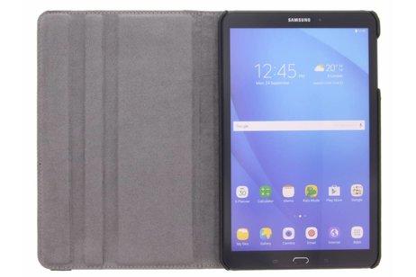 Samsung Galaxy Tab A 10.1 (2016) hoesje - 360º draaibare design tablethoes