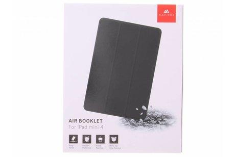 iPad Mini 4 hoesje - Black Rock Air Booklet
